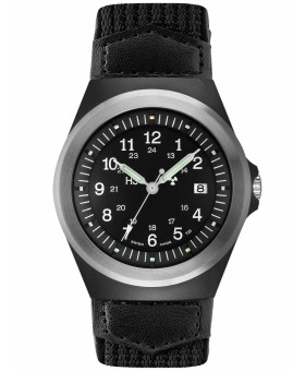 Traser H3 100163 men's watch