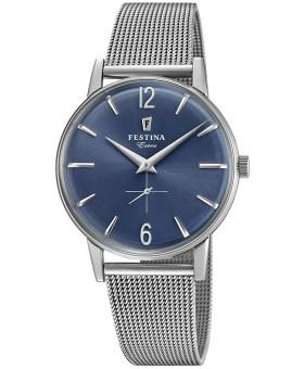 Festina F20252/3 men's watch