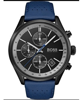 Hugo Boss 1513563 herenhorloge
