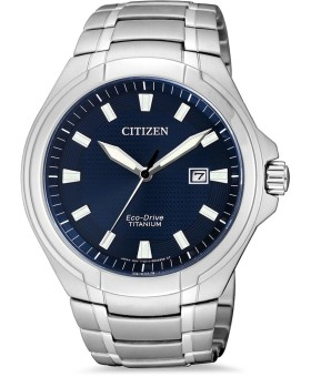 Citizen BM7430-89L men's watch