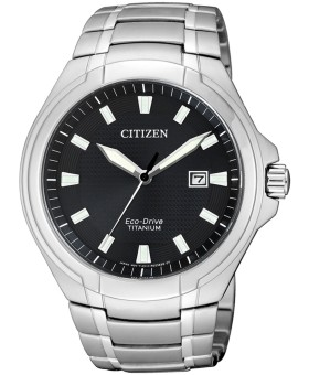 Citizen BM7430-89E men's watch
