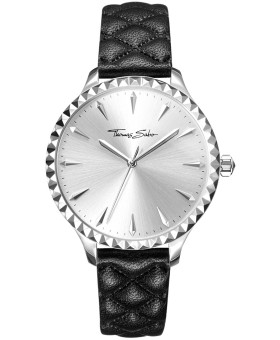 Thomas Sabo WA0320-203-201 ladies' watch