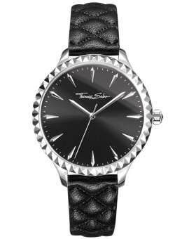 Thomas Sabo WA0321-203-203 ladies' watch