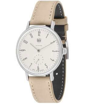 DuFa DF-9001-0T men's watch