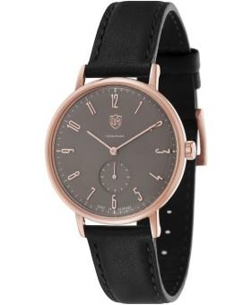 DuFa DF-9001-0N men's watch