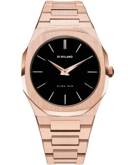 D1 Milano UTB03 ladies' watch