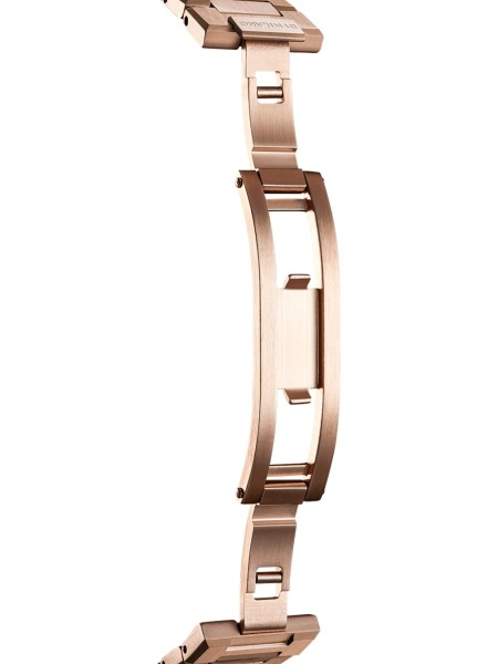 D1 Milano ladies' watch UTB03, stainless steel strap