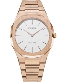 D1 Milano UTBL02 ladies' watch