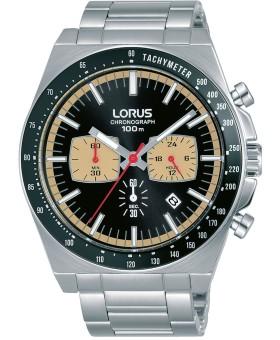 Lorus RT351GX9 men's watch