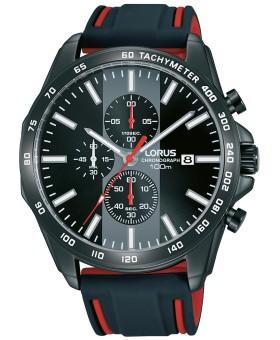 Lorus RM387EX9 men's watch