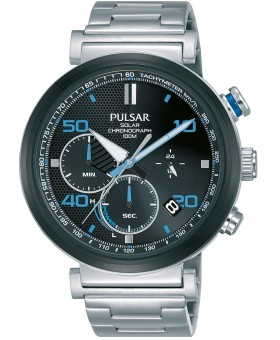 Pulsar PZ5065X1 men's watch