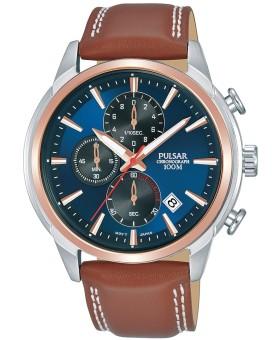 Pulsar PM3120X1 men's watch