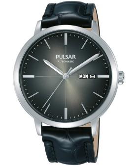 Pulsar PL4045X1 men's watch