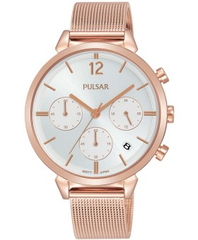 Pulsar PT3944X1 ladies' watch