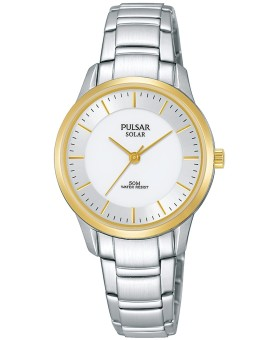 Pulsar PY5040X1 ladies' watch
