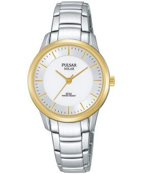 Pulsar PY5040X1 dameshorloge