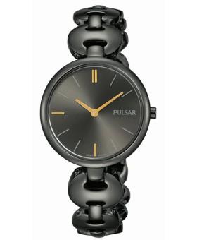 Pulsar PM2269X1 ladies' watch
