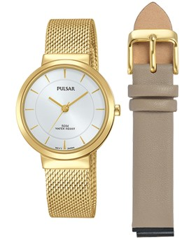 Pulsar PH8402X2 ladies' watch