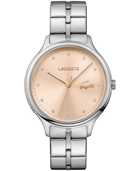 Lacoste 2001031 ladies' watch