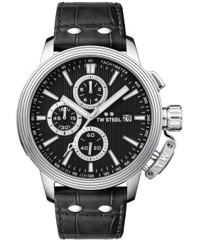TW Steel CE7001 men's watch