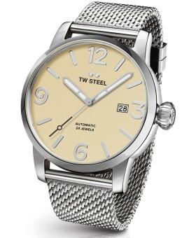 TW Steel MB6 men's watch