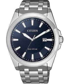 Citizen BM7108-81L men's watch