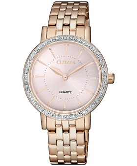 Citizen EL3043-81X ladies' watch
