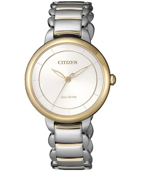 Citizen EM0674-81A ladies' watch
