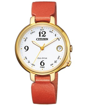 Citizen EE4012-10A ladies' watch