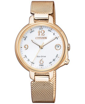 Citizen EE4033-87A ladies' watch