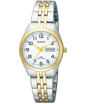 Pulsar PN8006X1 ladies' watch