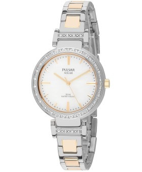 Pulsar PY5049X1 ladies' watch