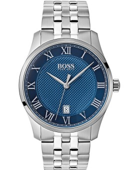 Hugo Boss 1513602 herenhorloge