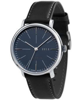 DuFa DF-9029-03 men's watch