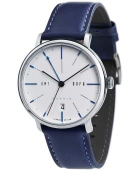 DuFa DF-9030-01 men's watch