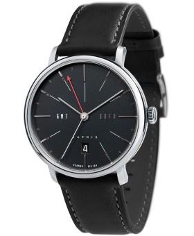 DuFa DF-9030-02 men's watch