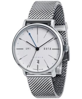 DuFa DF-9030-11 men's watch