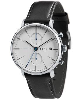 DuFa DF-9027-01 men's watch