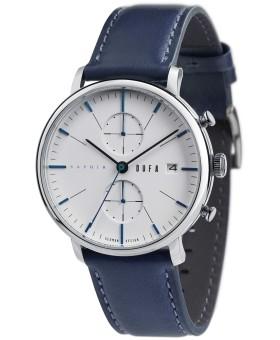 DuFa DF-9027-02 men's watch