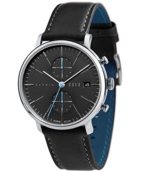 DuFa DF-9027-04 men's watch
