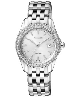 Citizen EW1901-58A ladies' watch