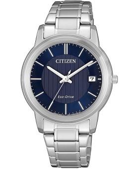 Citizen FE6011-81L dameshorloge