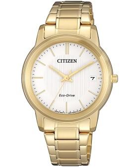 Citizen FE6012-89A ladies' watch