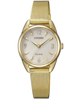 Citizen EM0687-89P ladies' watch