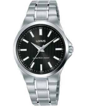 Lorus RG229PX9 damklocka