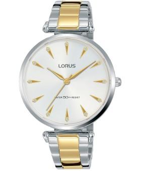 Lorus RG241PX9 dameshorloge