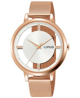 Lorus RG288PX9 ladies' watch