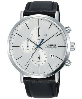 Lorus RM327FX9 herenhorloge