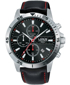 Lorus RM313FX9 men's watch