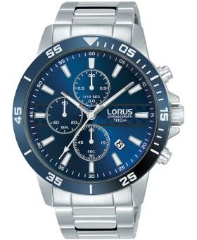 Lorus RM303FX9 men's watch